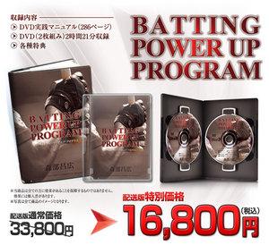 battingdvd.jpg